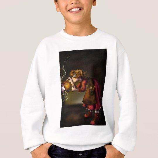 Inventor Sweatshirt