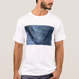 Inverse Conjunction T-Shirt