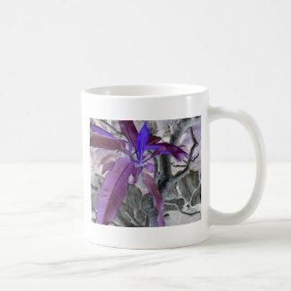 Inverse Light Coffee Mug