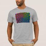 Inverse Spiral T-Shirt