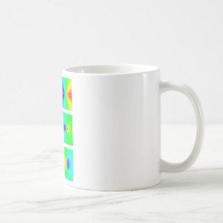 inverse trigonometric functions in complex plane coffee mug