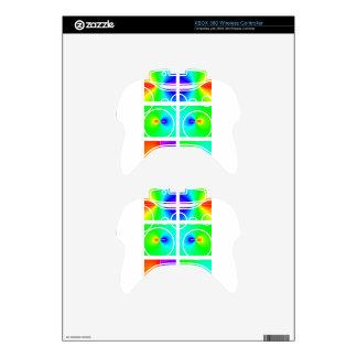 inverse trigonometric functions in complex plane xbox 360 controller skins