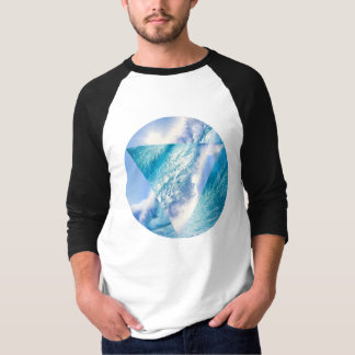 inverse world T-Shirt