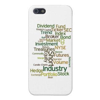 inversión para los términos de la inversión de los iPhone 5 cobertura