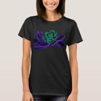 invert flower T-Shirt
