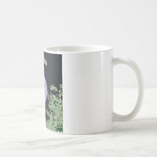 Invert Moon Coffee Mug