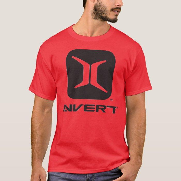 Invert Paintball T-Shirt