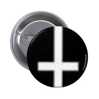 inverted 2 inch round button