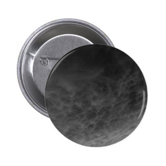 Inverted Clouds Pinback Buttons