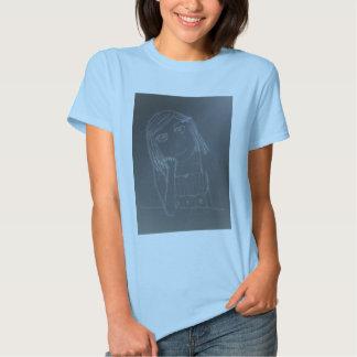 Inverted Daydreamer Shirt