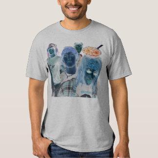 Inverted Empathy Tshirts