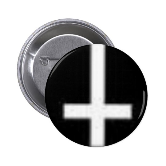 inverted pinback button
