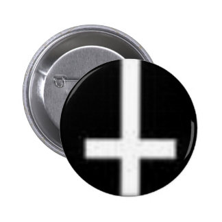 inverted pinback buttons