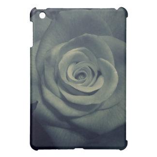 inverted rose iPad mini cover