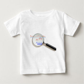 Investigate 9/11 t shirt