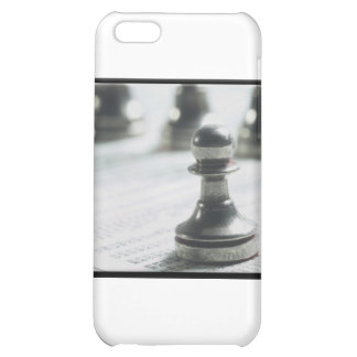 Investing Beginners Case For iPhone 5C