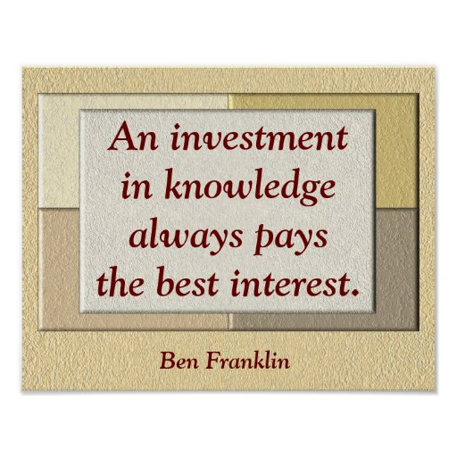 The Investment Advisor Body of Knowledge + Test Bank