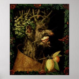 Invierno, 1573 impresiones