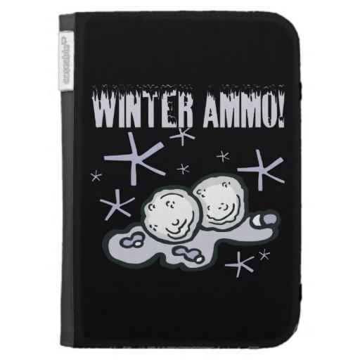Invierno Ammo.png
