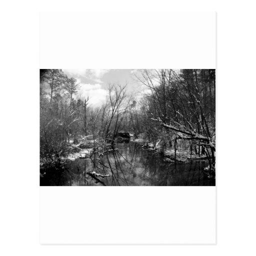 Invierno Dam.jpg Postales