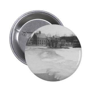 Invierno en Nueva Inglaterra Pins