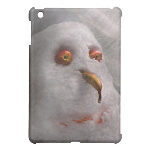 Invierno - muñeco de nieve - cuáles son usted que