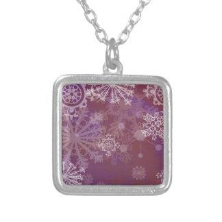 Invierno púrpura grímpola