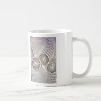 Invierno temprano tazas