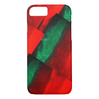 Invigorate iPhone 8/7 Case