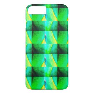 Invigorate iPhone 8 Plus/7 Plus Case