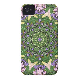 Invigorating iPhone 4 Cover