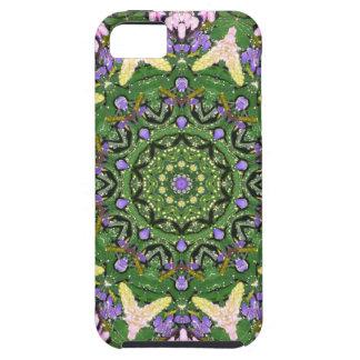 Invigorating iPhone SE/5/5s Case