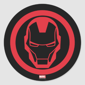 Iron Man Logo Gifts on Zazzle
