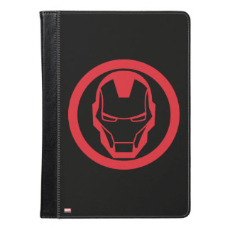 Invincible Iron Man iPad Air Case