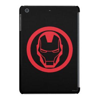 Invincible Iron Man iPad Mini Retina Case