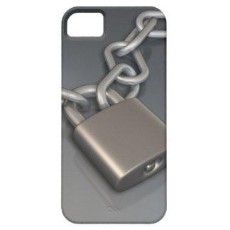 INVIOLABLE iPhone 5 CASES
