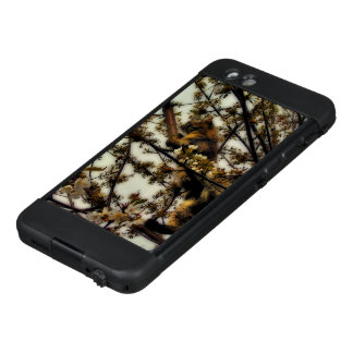 Invisible LifeProof® NÜÜD® iPhone 6 Case