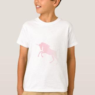 Invisible_Pink_Unicorn T-Shirt