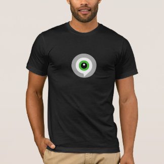 invisible_window T-Shirt