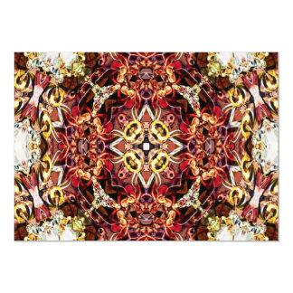 Invitación 1184 del arte del fractal