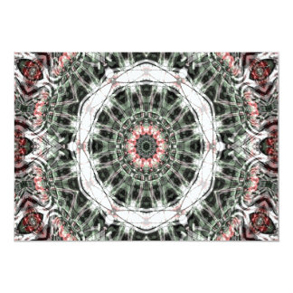 Invitación 1276 del arte del fractal