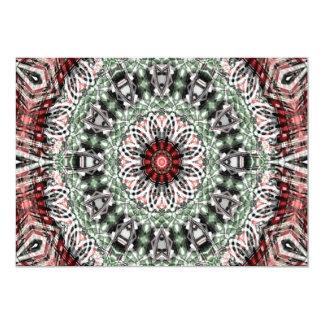 Invitación 1277 del arte del fractal