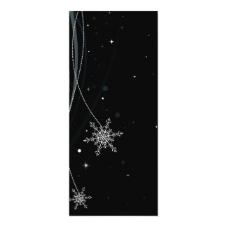 Invitación 12 de Navidad