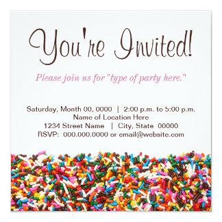 Invitación Asperjar-Llenada del fiesta