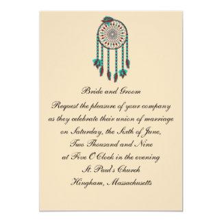 Invitación de encargo del boda del KRW