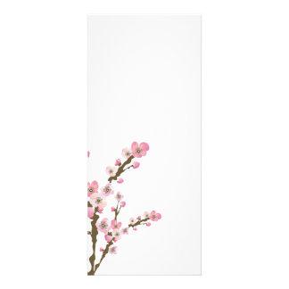 Invitación de Sakura