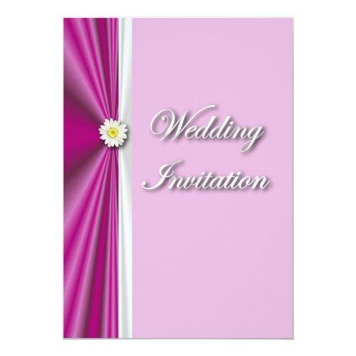 Invitación del boda, invitación a casar la
