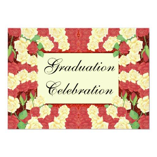 Invitación del fiesta de la celebración de la