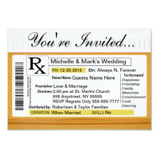 Invitación del fiesta para cualquier