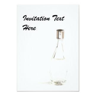 Invitación del perfume